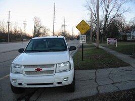 road sign 001.jpg