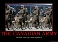 the-canadian-army-canada-demotivational-poster-1264796044.jpg