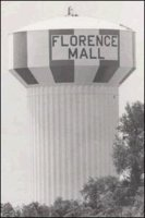 Old_Florence_Mall_Water_Tower.JPG