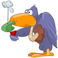 11929372-cartoon-character-griffon-vulture.jpg