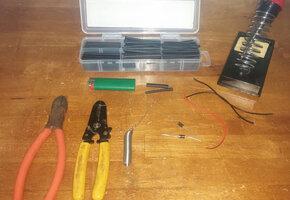 Supply Setup.jpg