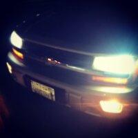 InstagramCapture_2f7a909b-66f8-4349-b607-97632c5b9e00.jpg