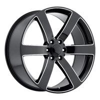 32-Chevrolet-TrailBlazer-SS-Black-Ball-Mill.jpg