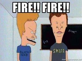 fire-fire.jpg