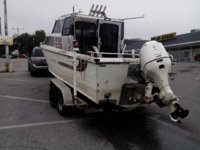 tow vehicle rinseoff 3.jpg