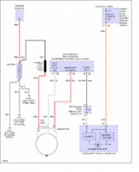 Chevy Trailblazer Wiring Diagram Png