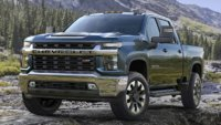 CR-Cars-InlineHero-2020-Chevrolet-Silverado-2500HD-f-2-19.jpeg