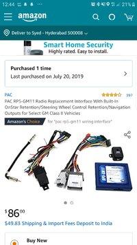Screenshot_20190721-004450_Amazon Shopping.jpg