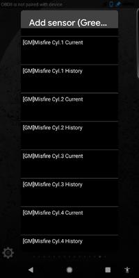 Screenshot_20200910-152111.png