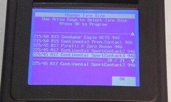 Screenshot_20200930-050748__01.jpg
