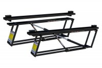 quickjack-slx-frame-extension-adapters-accessory.jpg