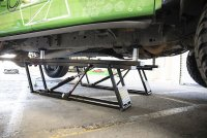 quickjack-slx-frame-extension-adapters-truck.jpg