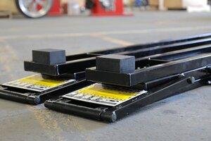 rubber-blocks-on-slx-frame-extensions.jpg