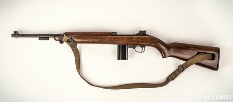 m1-carbine-part-1-featured.jpg