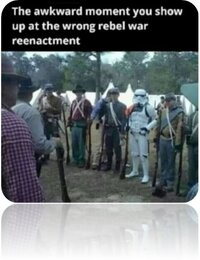Rebel war.jpg