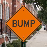 bump-sign-k-6565_pl.png