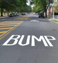 bump3-1-scaled.jpg