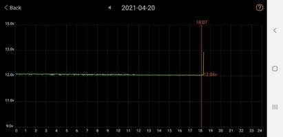 Screenshot_20210420-182121_Battery Monitor.jpg