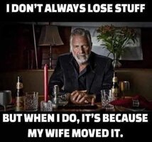 Lose stuff.jpg