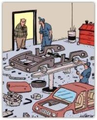 Dealership.jpg