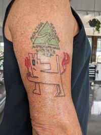 mambo tattoo.jpg