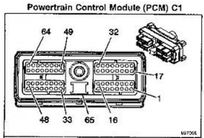 GMP10PCMC1CONNECTOR.png