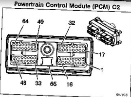 GMP10PCMC2CONNECTOR.png