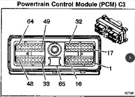 GMP10PCMC3CONNECTOR.png
