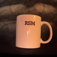 MRRSM