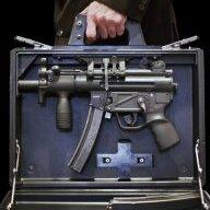 Stryker11